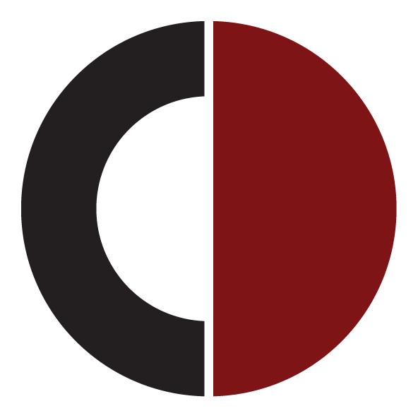 Civil Disobedience icon logo red.png