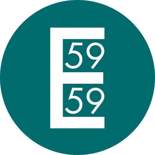 59E59 logo.jpg