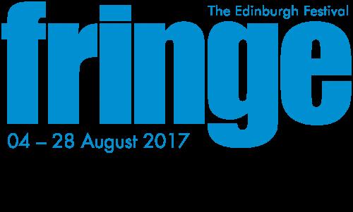 2017_Fringe-datesyear blue RGB.jpg