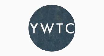 Yonder-Window-temp-logo.png