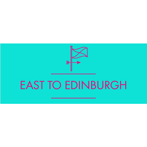 East to Edinburgh.jpg