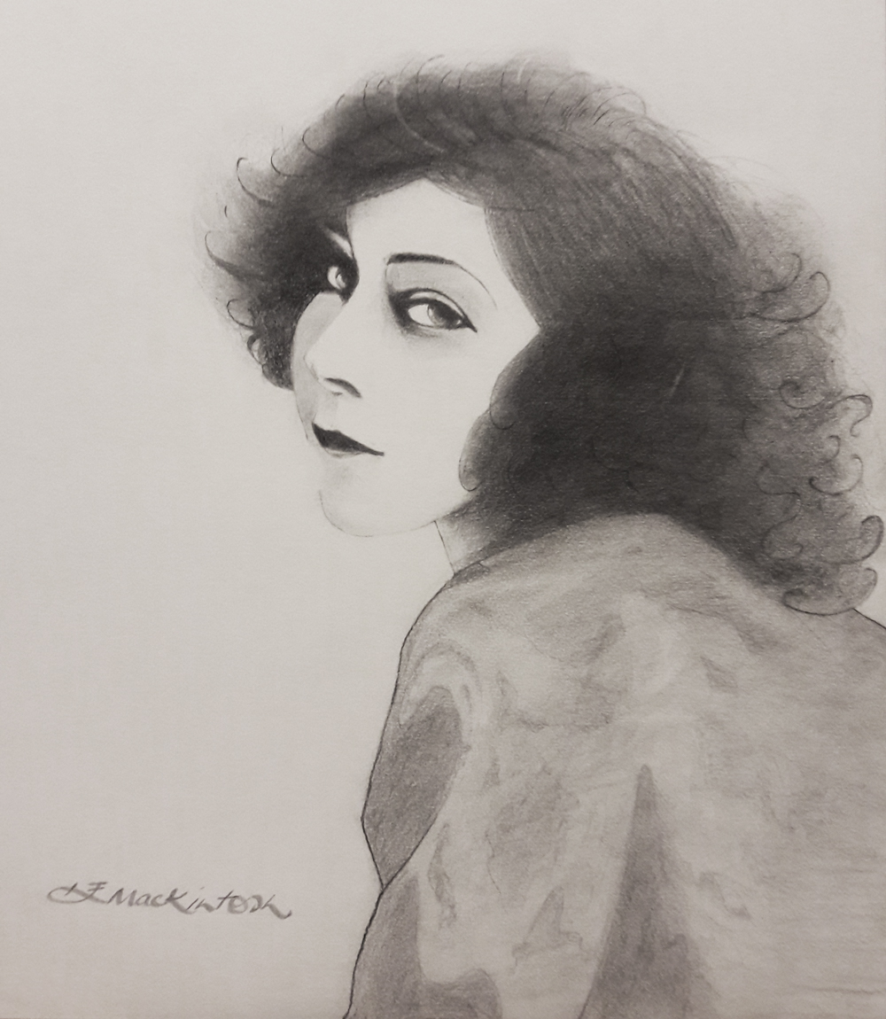 Nazimova-by-Fraser-MacKintosh-web.jpg