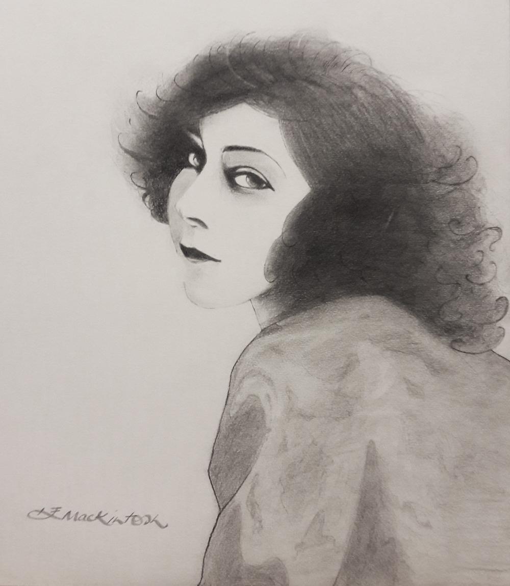 Nazimova-by-Fraser-MacKintosh-web.jpg