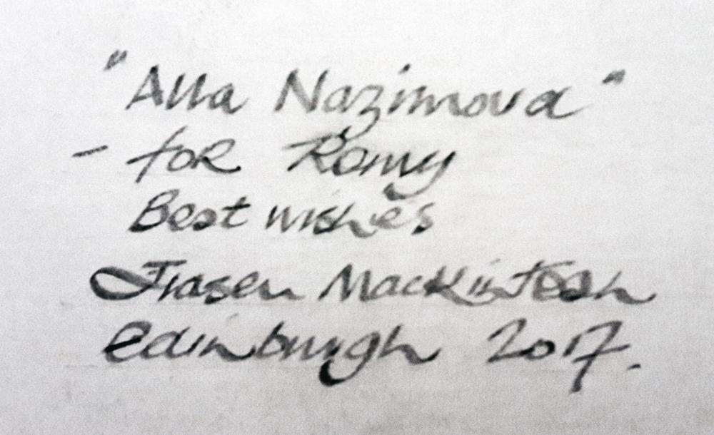 Fraser-MacKintosh-autograph.jpg