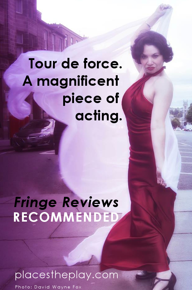 PLACES-WEB-QUOTES-8B-Fringe-Reviews.jpg