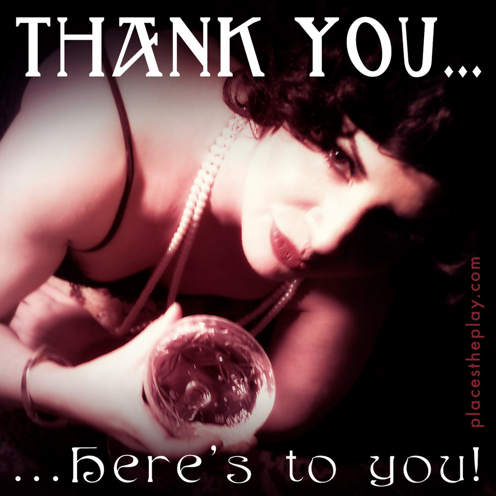 Thank-you-from-PLACES.jpg