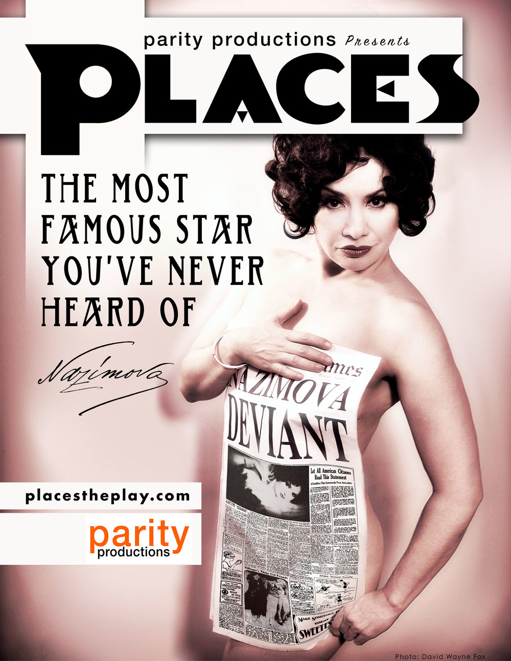 PLACES Press Packet-1.jpg