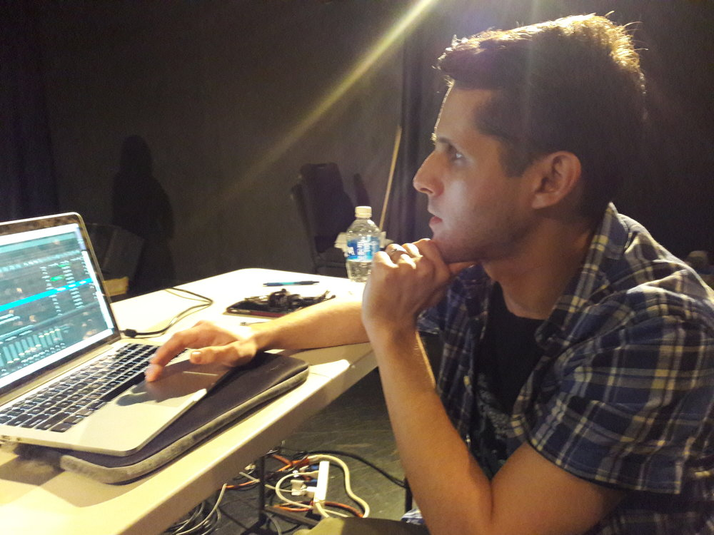 Nick in action.jpg