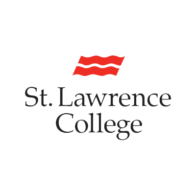 slc-st-lawrence-college-1.png