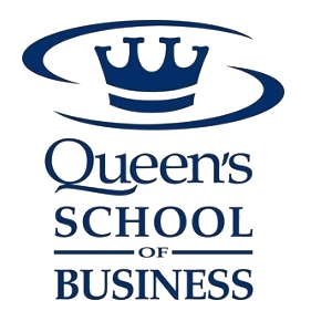 queens-school-business.png