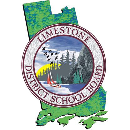 limestone-district-school-board.png