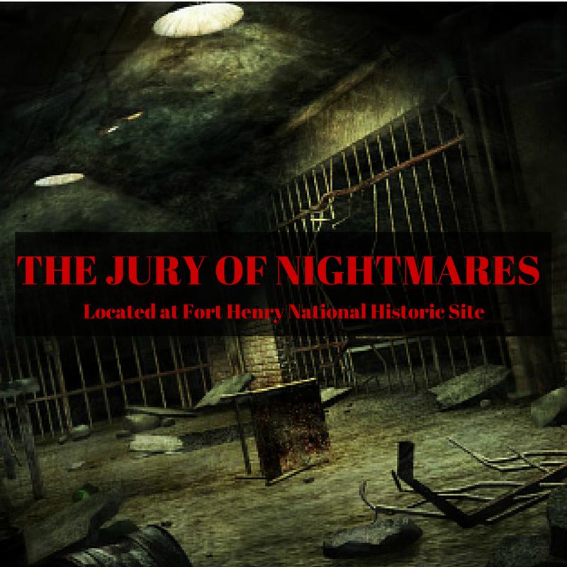 retired - Jury of Nightmares.png