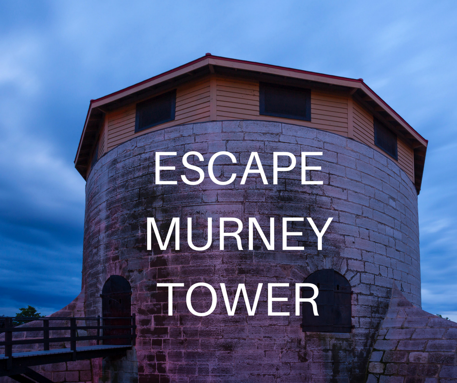 retired - Murney Tower.png