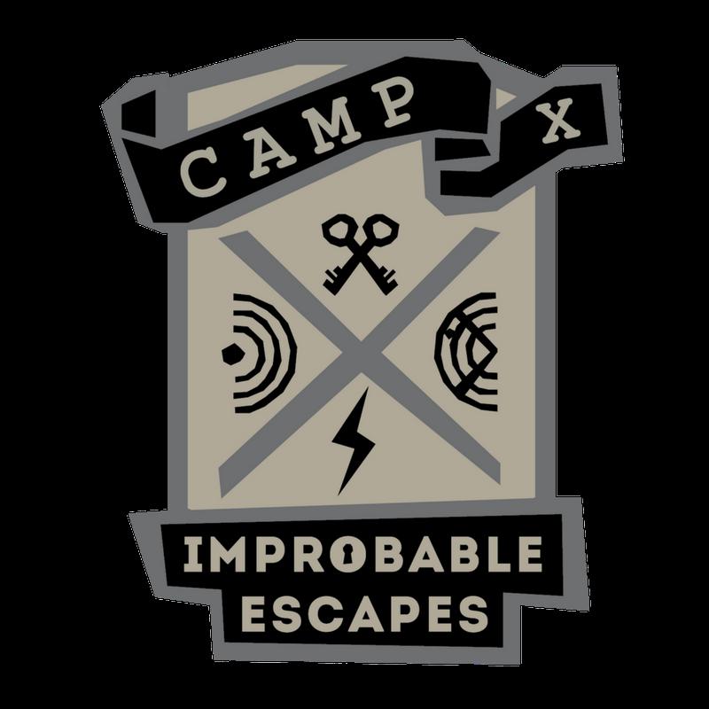camp x transparent background.png