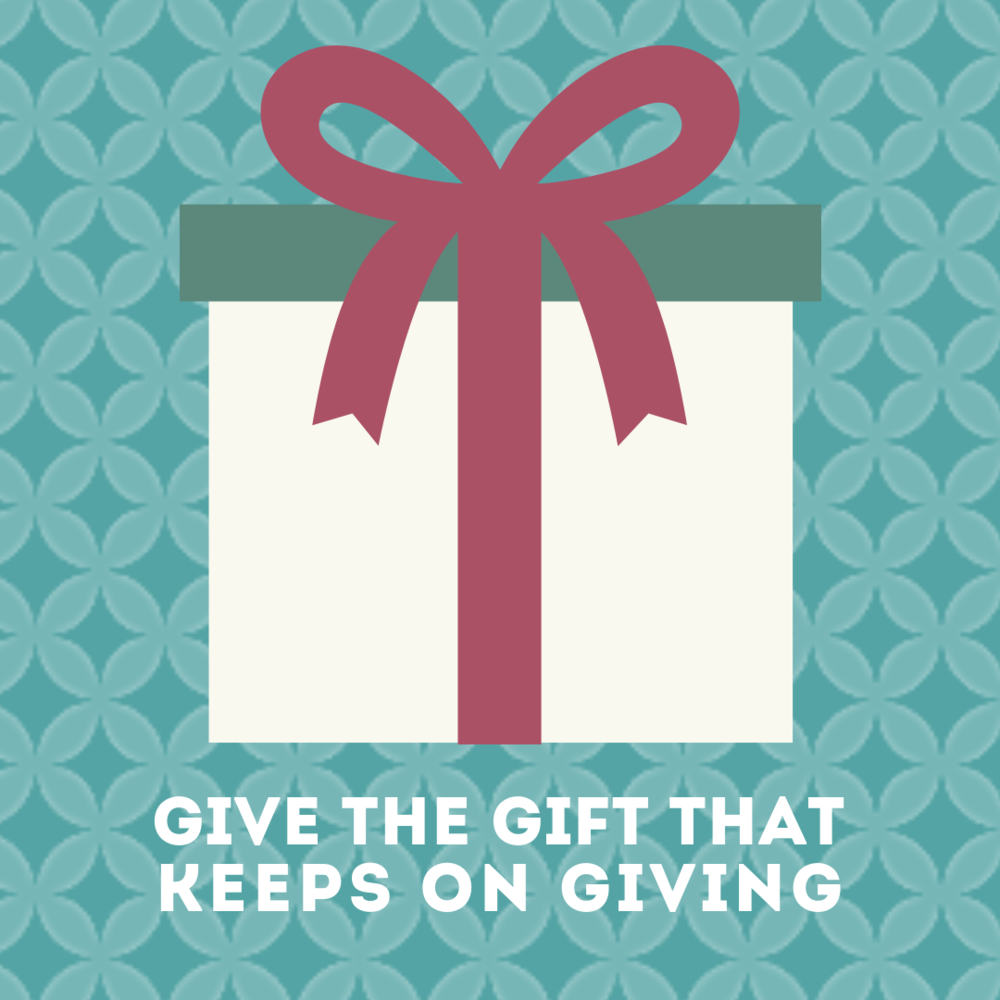 Give the Gift that.png