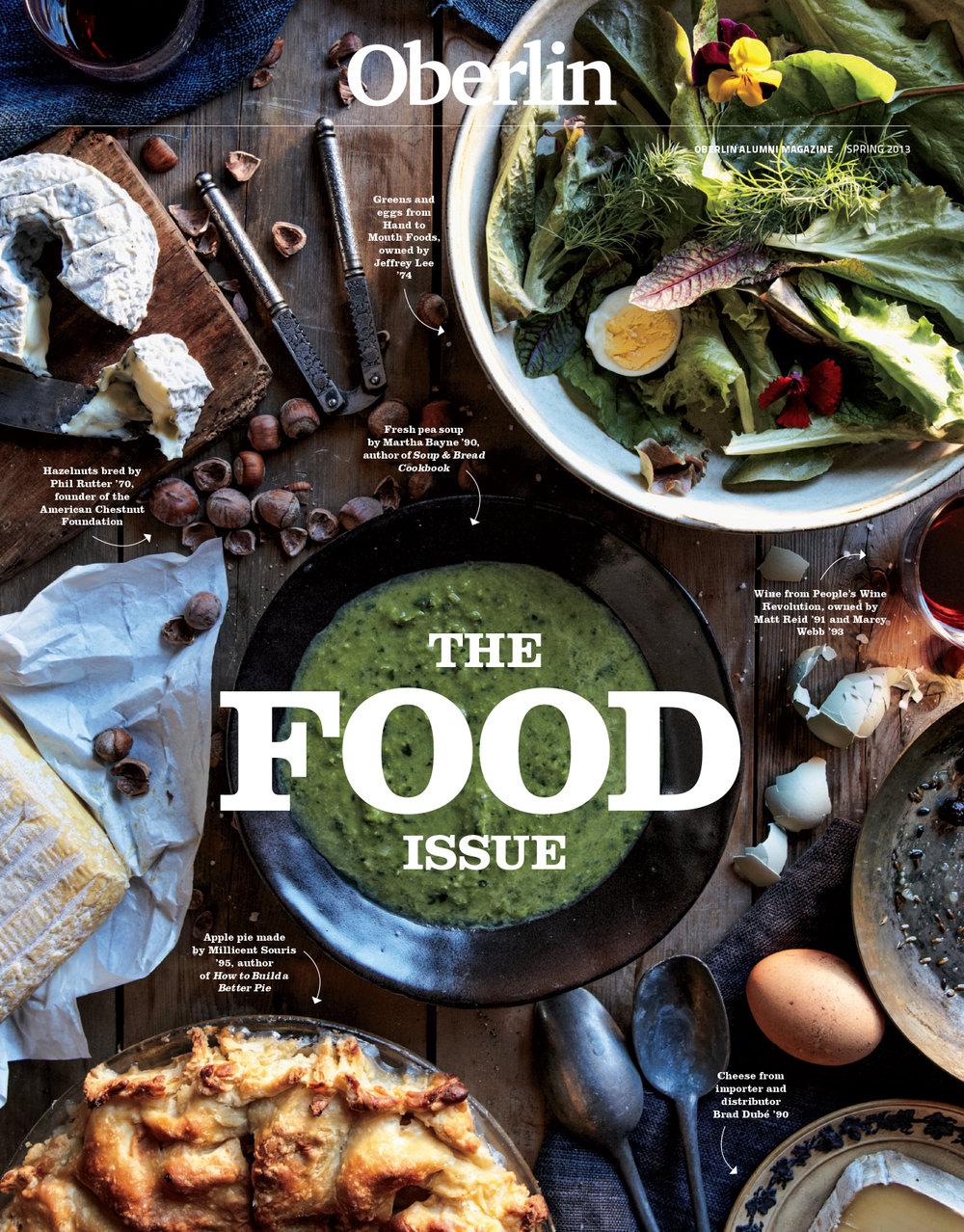 OAM_COVER_FOOD.jpg