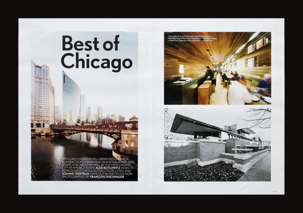 T+L_CHICAGO.jpg