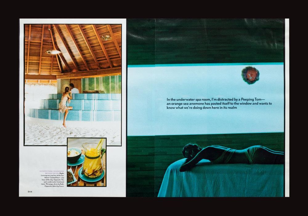 T+L_MALDIVES_2.jpg