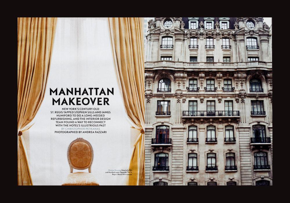 T+L_MANHATTAN.jpg