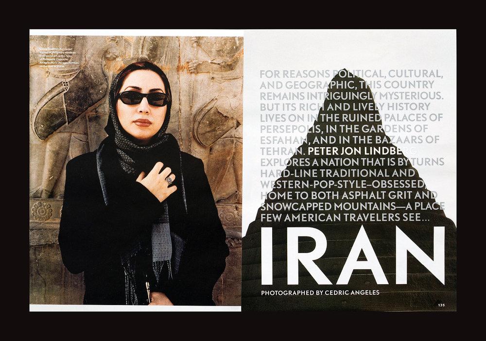 T+L_IRAN_1.jpg