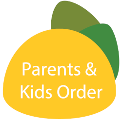 parents-order.fw.png