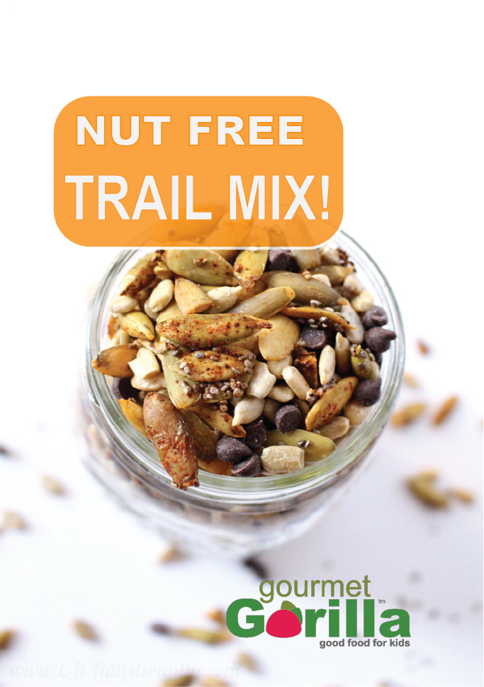 trail mix-01.png