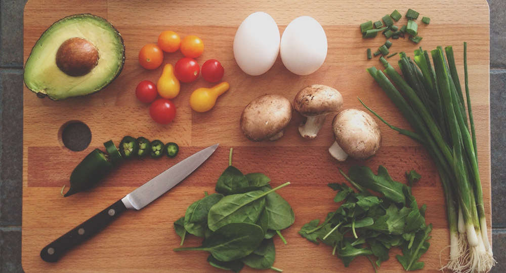 food-prep.jpg