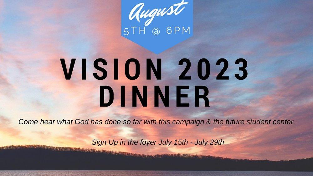 Vision Dinner.jpg