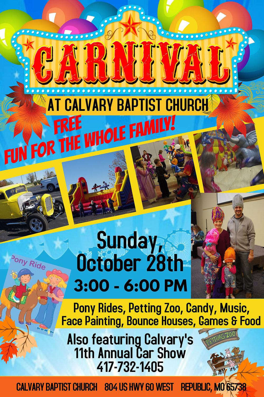 2018 Fall Carnival small.jpg