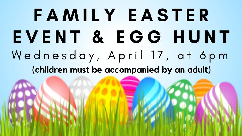 Family Easter Event.jpg