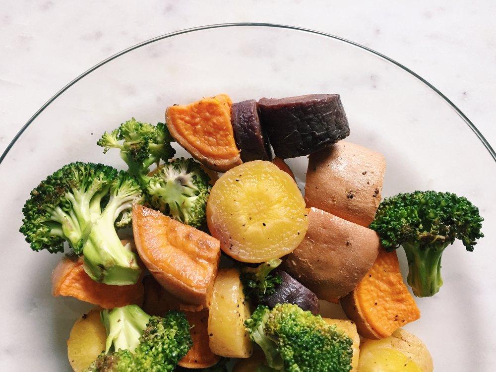 Vegetable bake.jpg
