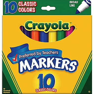 classic-crayola-markers
