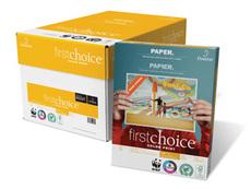 firstchoice-laser-paper