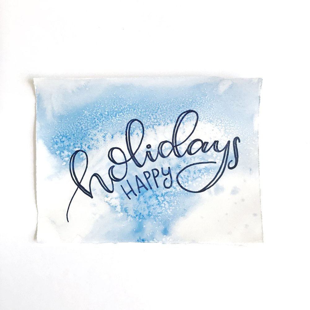 watercolour-calligraphy-lettering