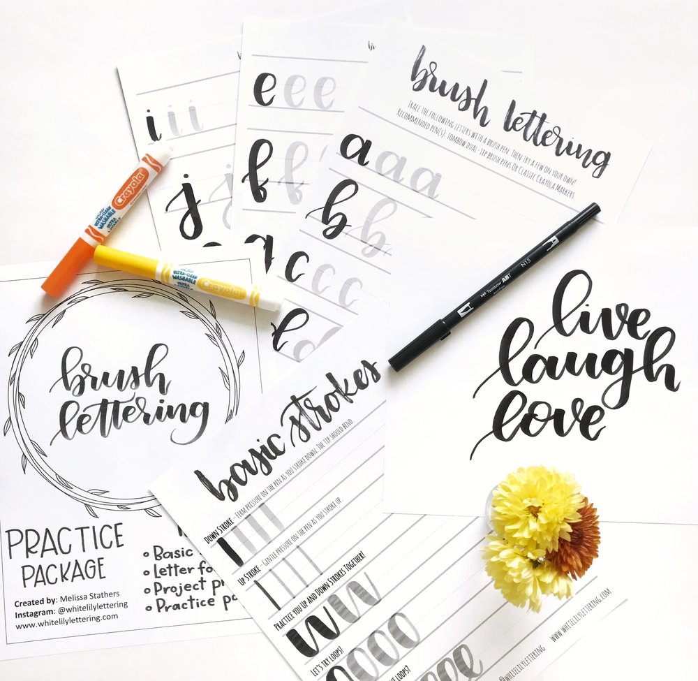 brush lettering package.jpg