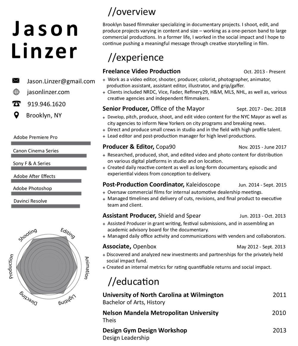 Jason+Linzer+Resume.jpg