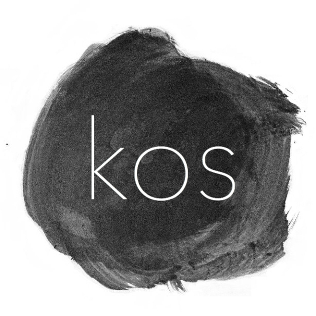 kos collective