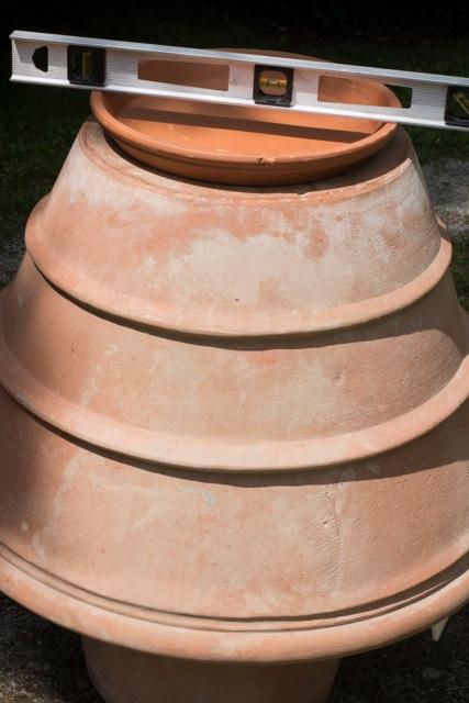terracotta tree process 2.jpeg