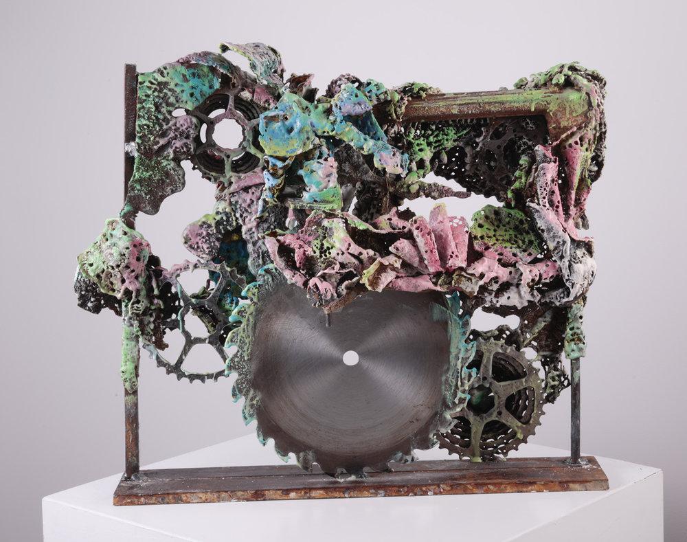 Darlington_MakeEarth_Sculpture2.jpeg