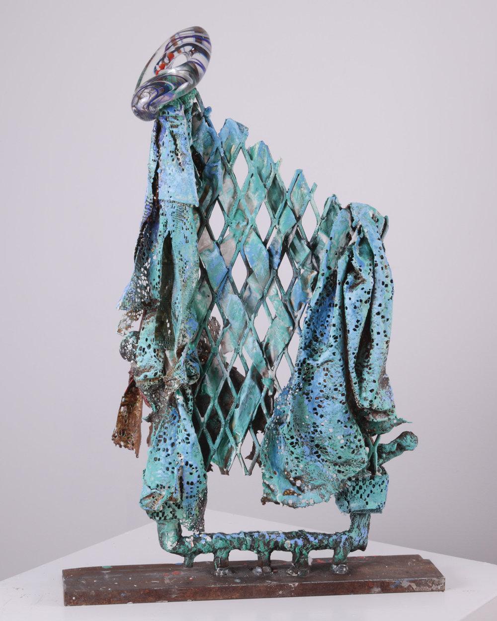 Darlington_RichRotting_Sculpture1.jpeg