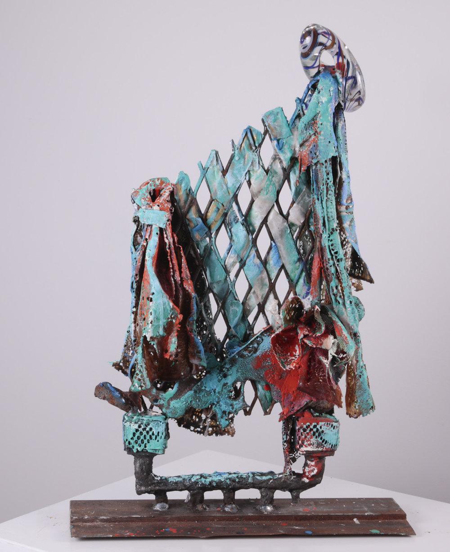 Darlington_RichRotting_Sculpture2.jpeg
