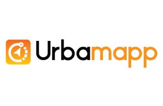 logo urbamapp.jpg