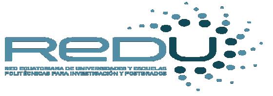 Logo REDU (1).png
