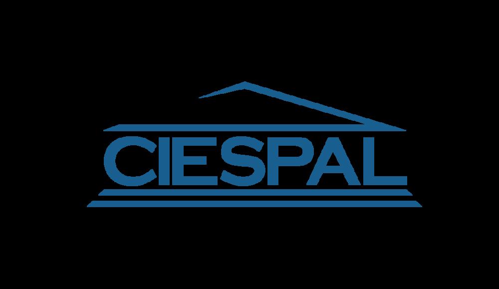 Logo_CIESPAL.png