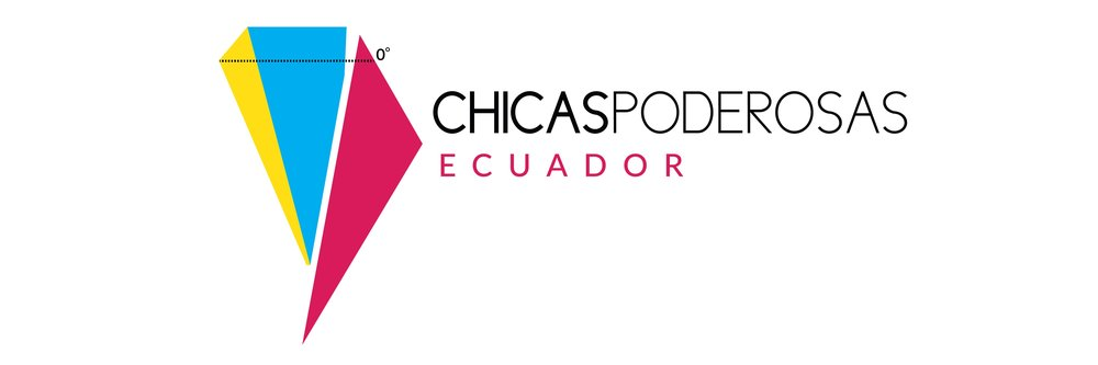 Logo Ecuador TW 1500 x 500 (1).jpg