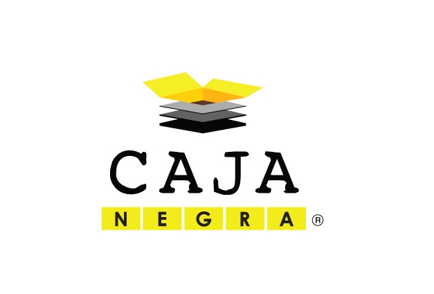 cajanegra_logo.jpg