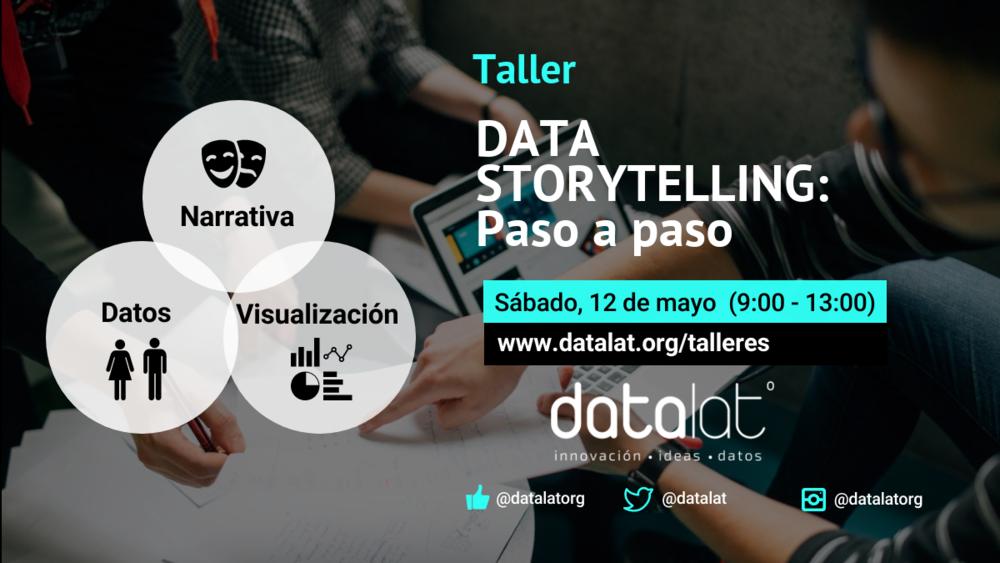 data-storytelling-paso-apaso.png