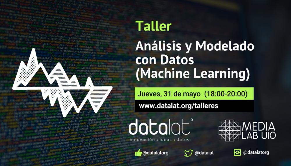 analisis-datos (2).png