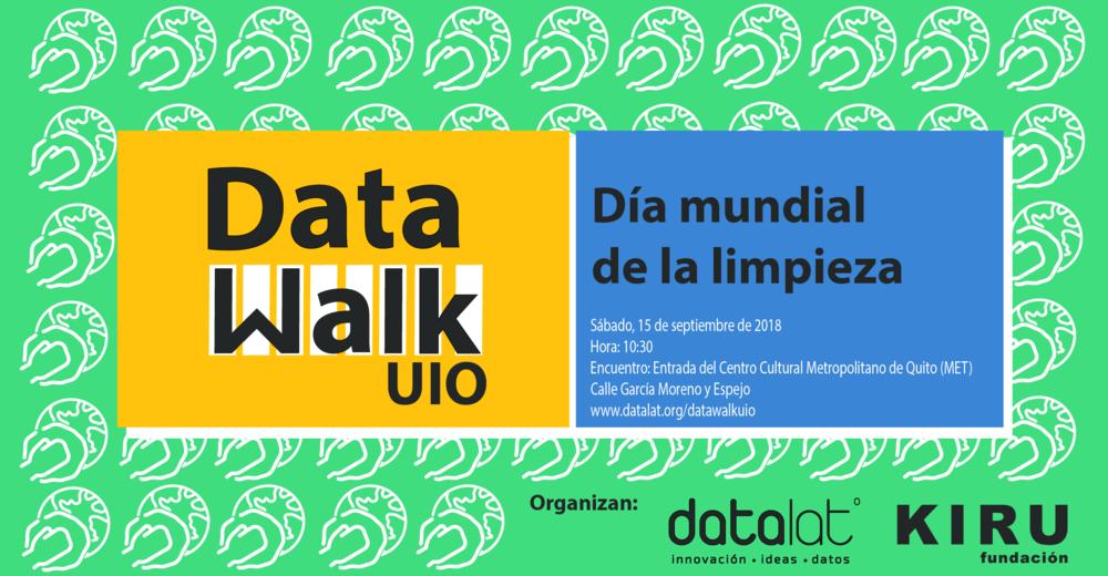 Banner_Datawalk_blanco_logos.png