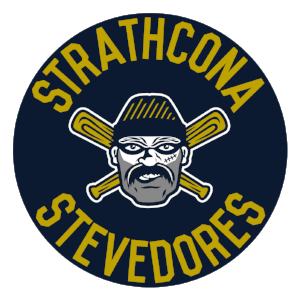 EVBL-2017-Stevdores-Web.png